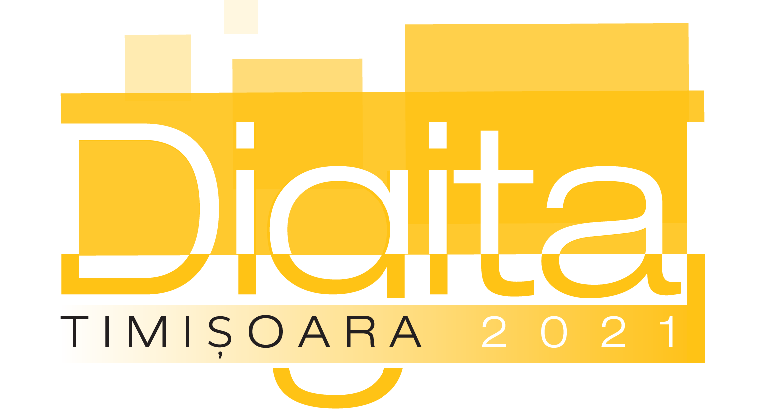 DigitalTimisoara